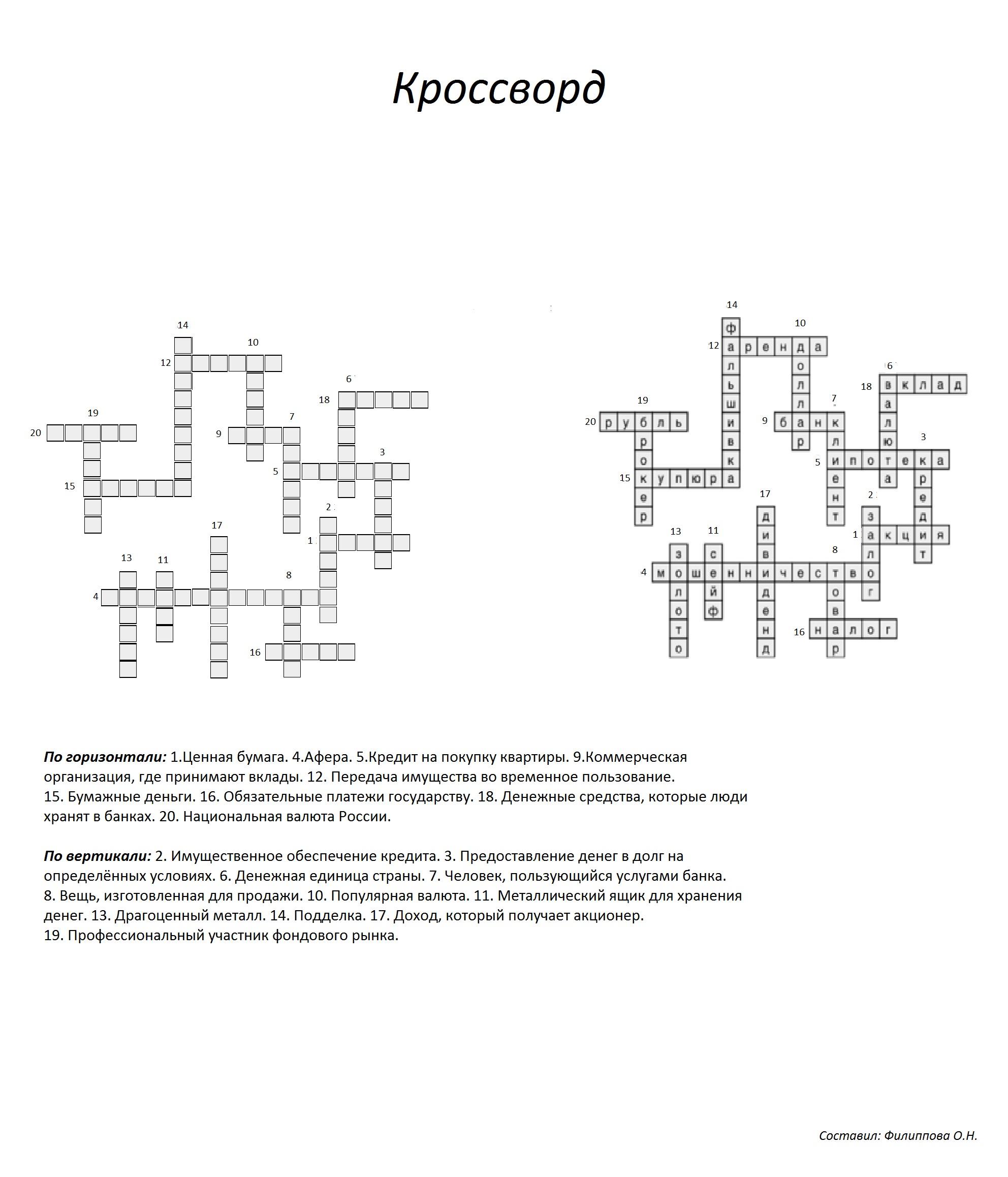 практическая деятельность на уроках мдк 01.01 медико-биологические и социальные основы здоровья