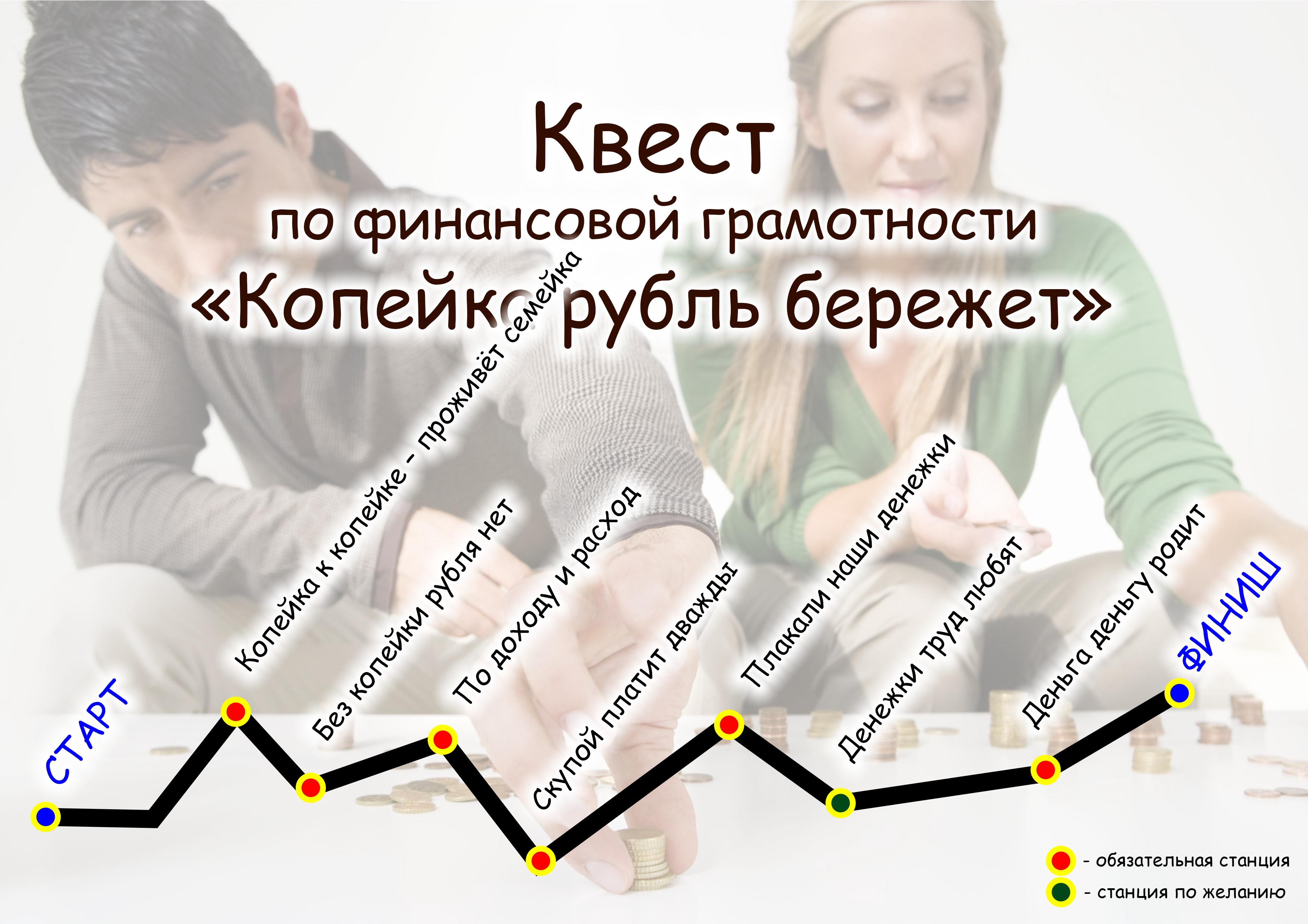 втб банк кредит ипотека калькулятор